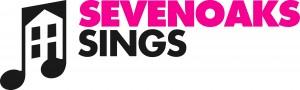 Sevenoaks_SINGS_AW